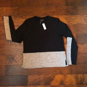 J.Crew Sweater NWT